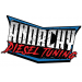 Anarchy Diesel EFILIVE Tuning Dodge 13-17 With autocal