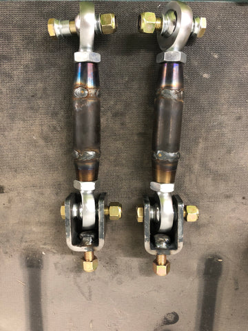 94-02 Dodge Ram Sway Bar End Links