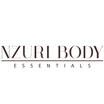 Nzuri Body Essentials