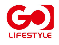 Go Lifestyle Retail Pvt Ltd.