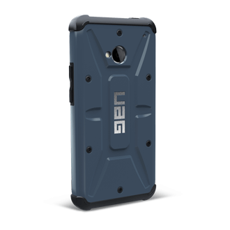 rugged htc one m7 by UAG