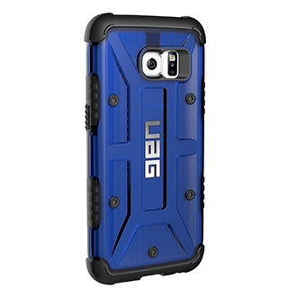case for galaxy s7 by urban armor gear