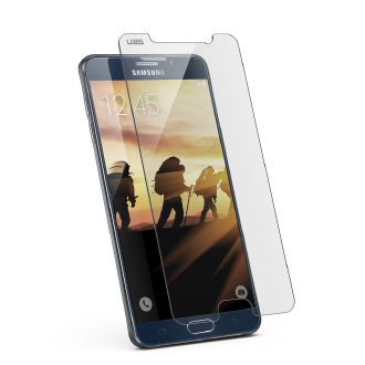 Samsung Note 5 Glass Screen protector