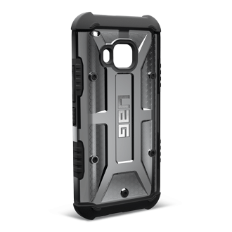 HTC One M9 case by UAG