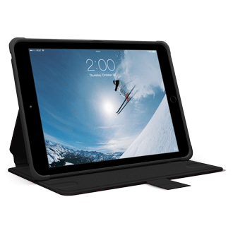 urban armor gear ipad air 2 rugged cases