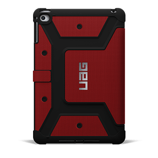 urban armor gear ipad pro rugged cases