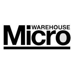 MicroWarehouse