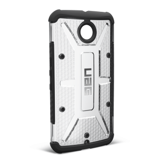 light weight, rugged, drop tested cases for the google motorola nexus 6