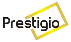 Prestigio Brands, LTD