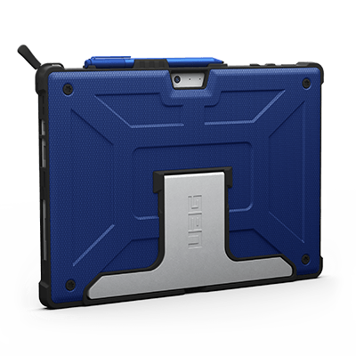 microsoft surface pro 4 cases UAG