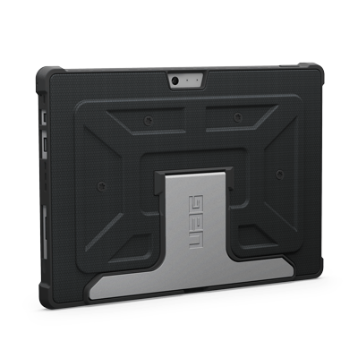 microsoft surface pro 3 cases UAG