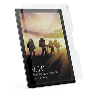 Surface Pro 3 and 4 screen protectors