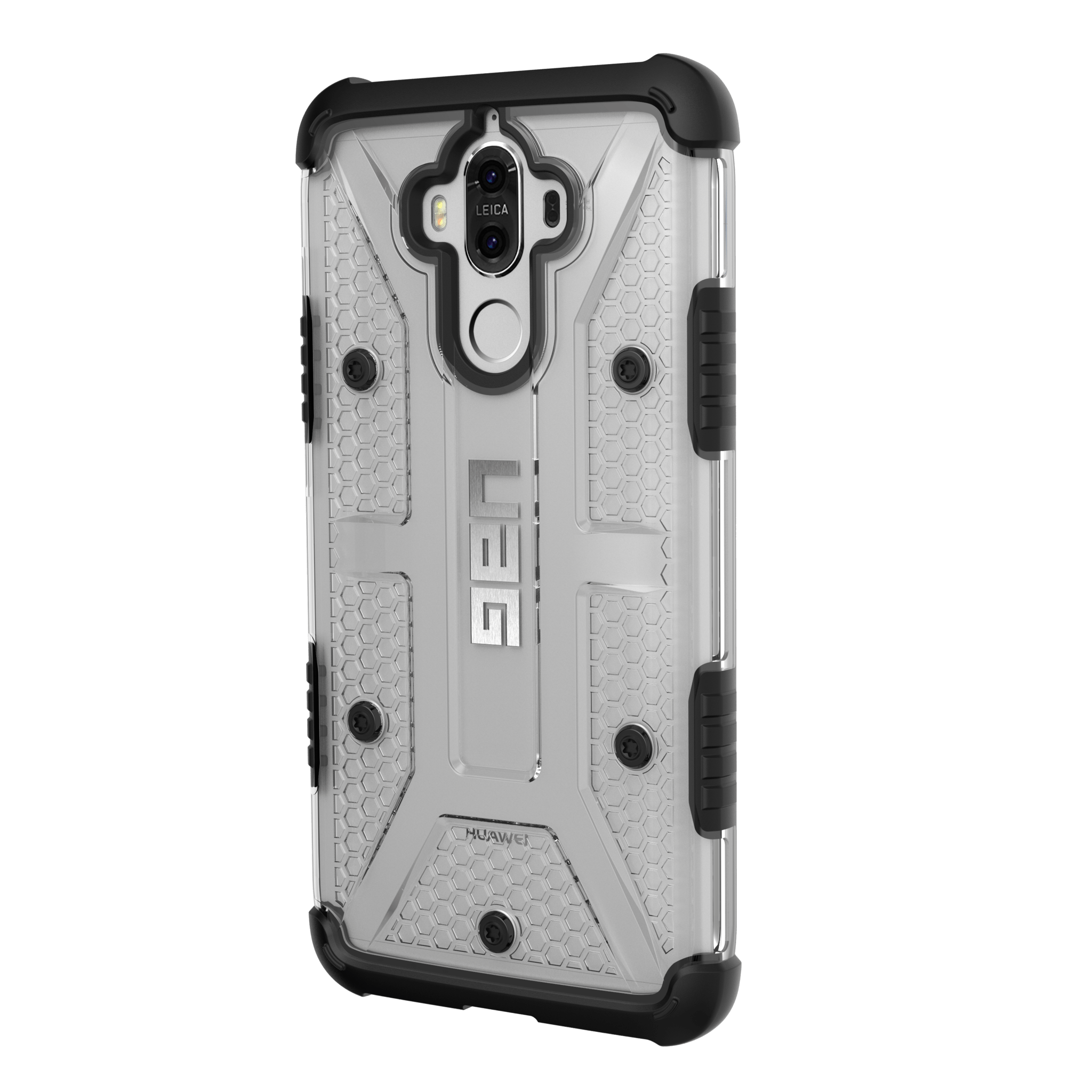 the latest d8380 a19b5 Plasma Series Huawei Mate 9 Case