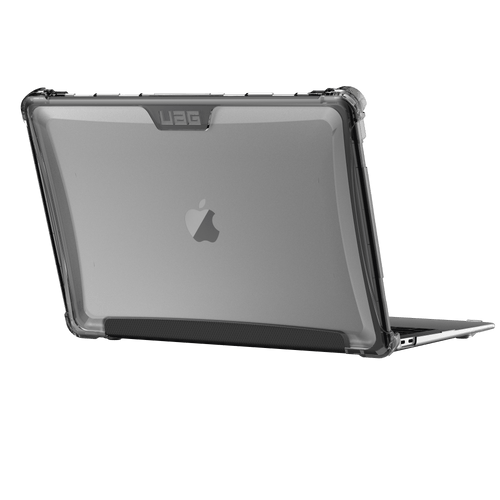 online store 0dc14 908b9 MacBook Air 13-Inch – URBAN ARMOR GEAR