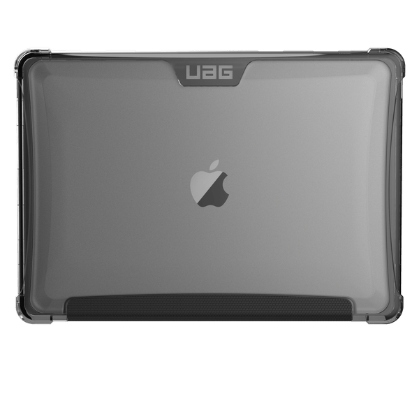 Protect Your MacBook Air 13-inch (2018-19) With A Slim