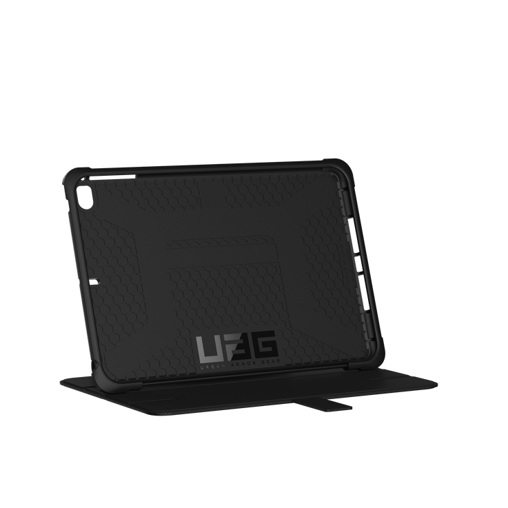 Rugged, Lightweight, Slim Cases for the iPad Mini 5th Gen 2019 by