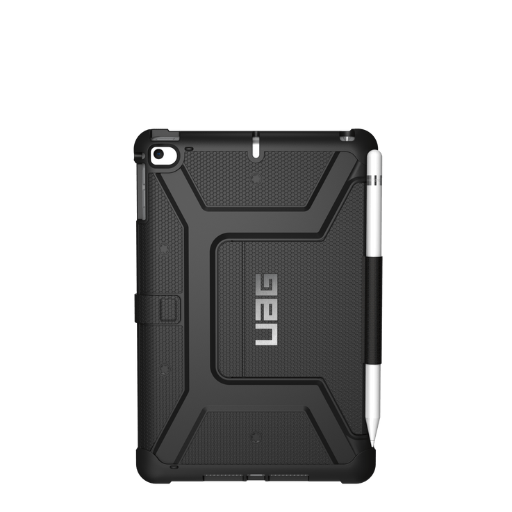 timeless design 3506b 3e554 Rugged, Lightweight, Slim Cases for the iPad Mini 5th Gen 2019 by ...