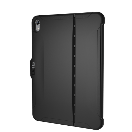 info for d09ec 92eb0 iPad Pro Cases for the 9.7
