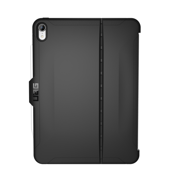 Rugged Lightweight Protection For Ipad Pro 11 Inch Case