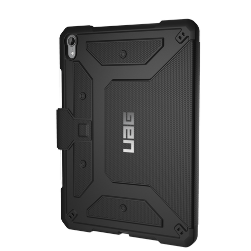 info for fe276 960c4 iPad Pro Cases for the 9.7