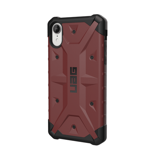 online retailer adffb 49e1a Rugged, Lightweight, Drop-Tested iPhone XR (6.1-inch) Cases by UAG ...