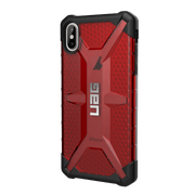 Plasma Series iPhone Xs Max Case