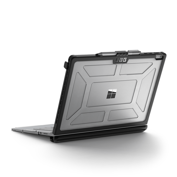 Rugged Case For Microsoft Surface Book By Uag Urban