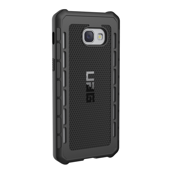 https://cdn.shopify.com/s/files/1/0121/2322/products/GLXA5_OUTBACK_BLK-PT02.1951_grande.png?v=1489101035