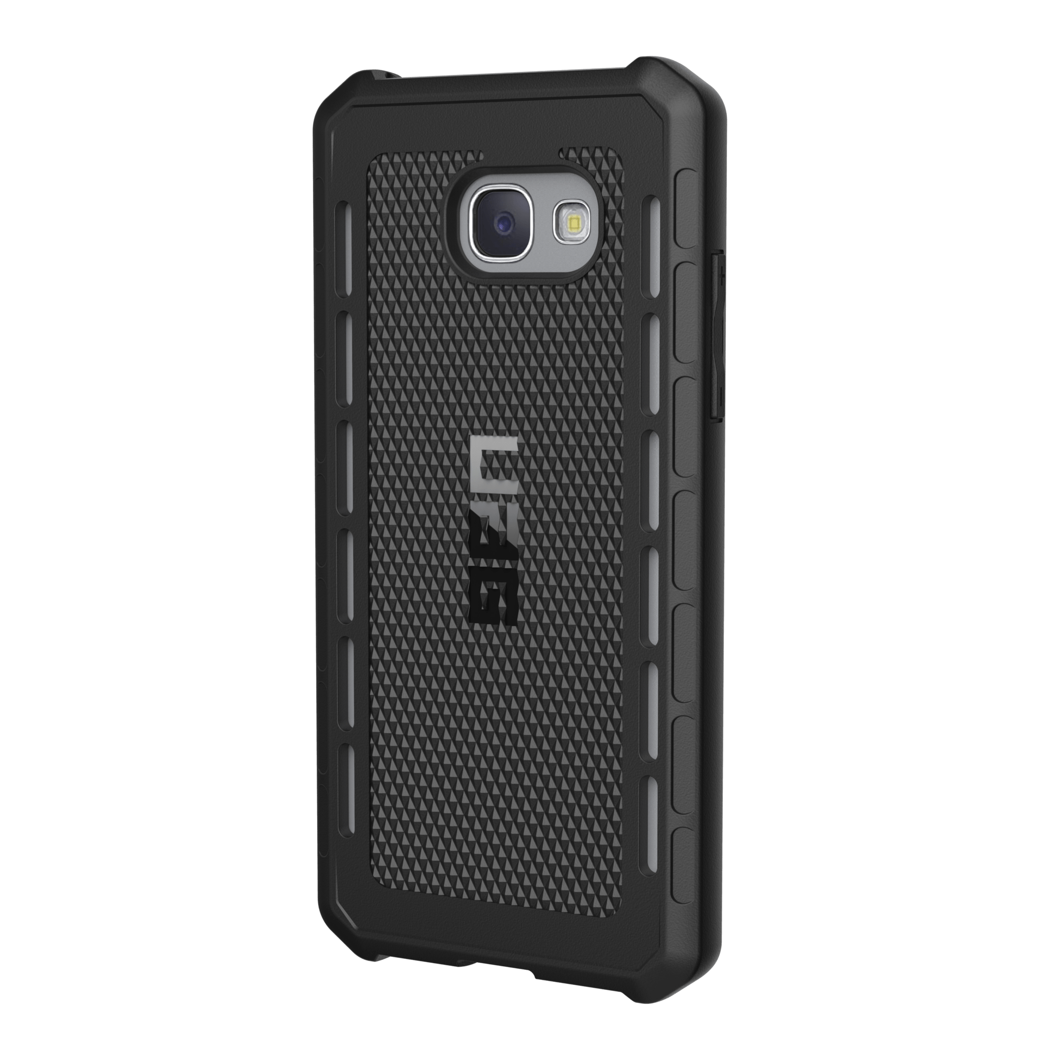 samsung galaxy a5 2017 case