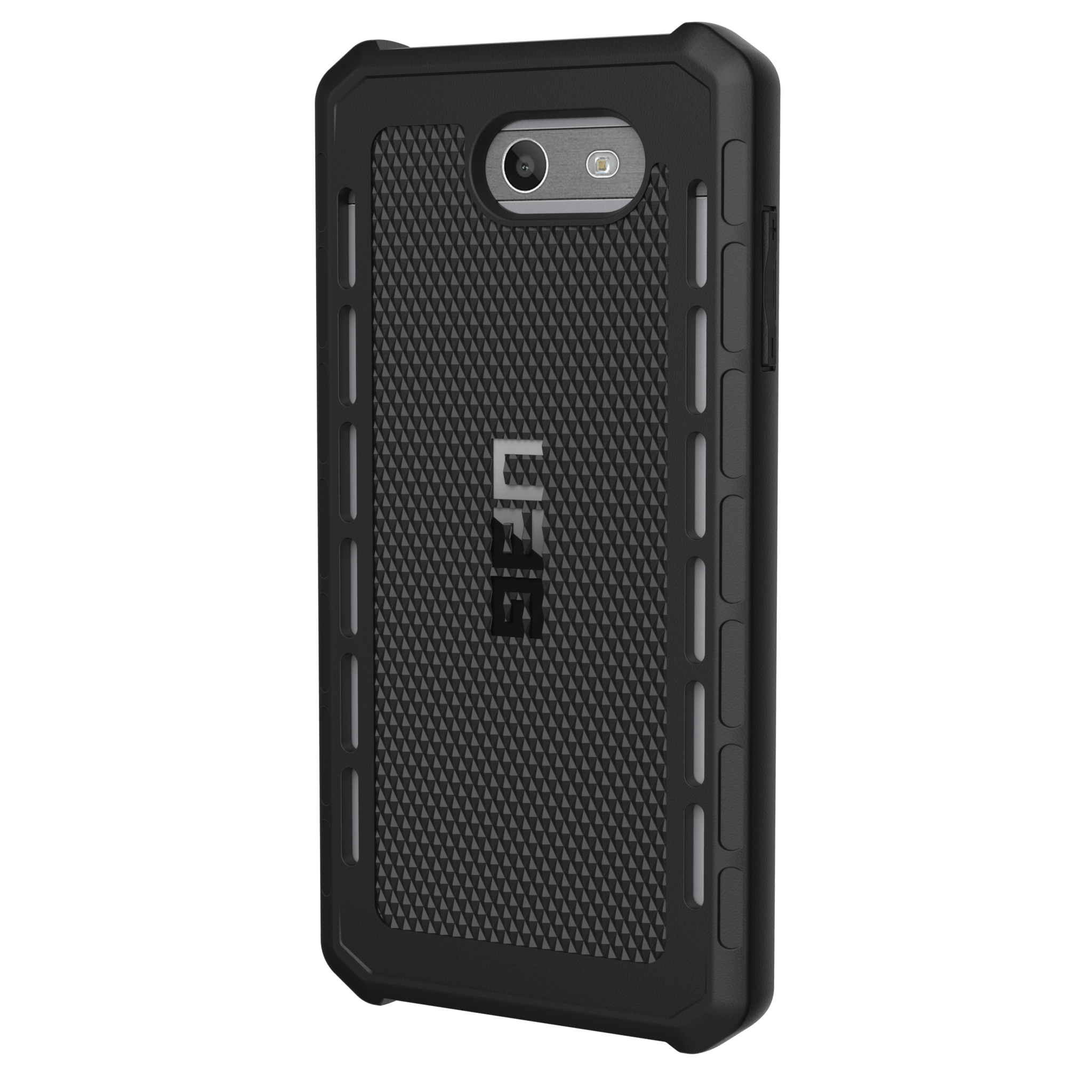 half off 72f0b 9c1f4 Outback Series Samsung Galaxy J7 (2017) Case