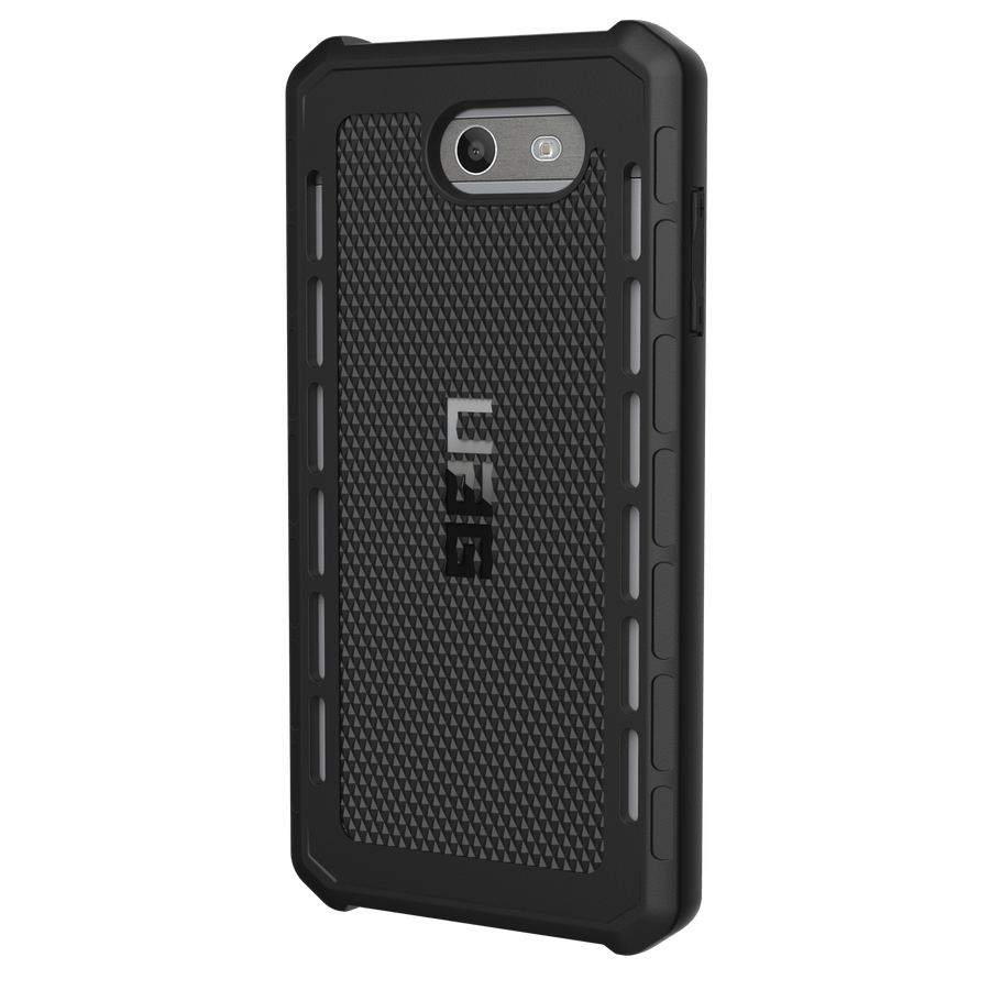 competitive price a65fb 1a7b6 Slim, Lightweight Samsung Galaxy J7 (2017) Cases - Urban Armor Gear ...