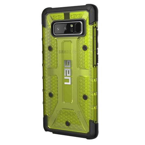Samsung Galaxy Note 8 Cases from Urban Armor Gear (UAG) – URBAN ... 856561ed0