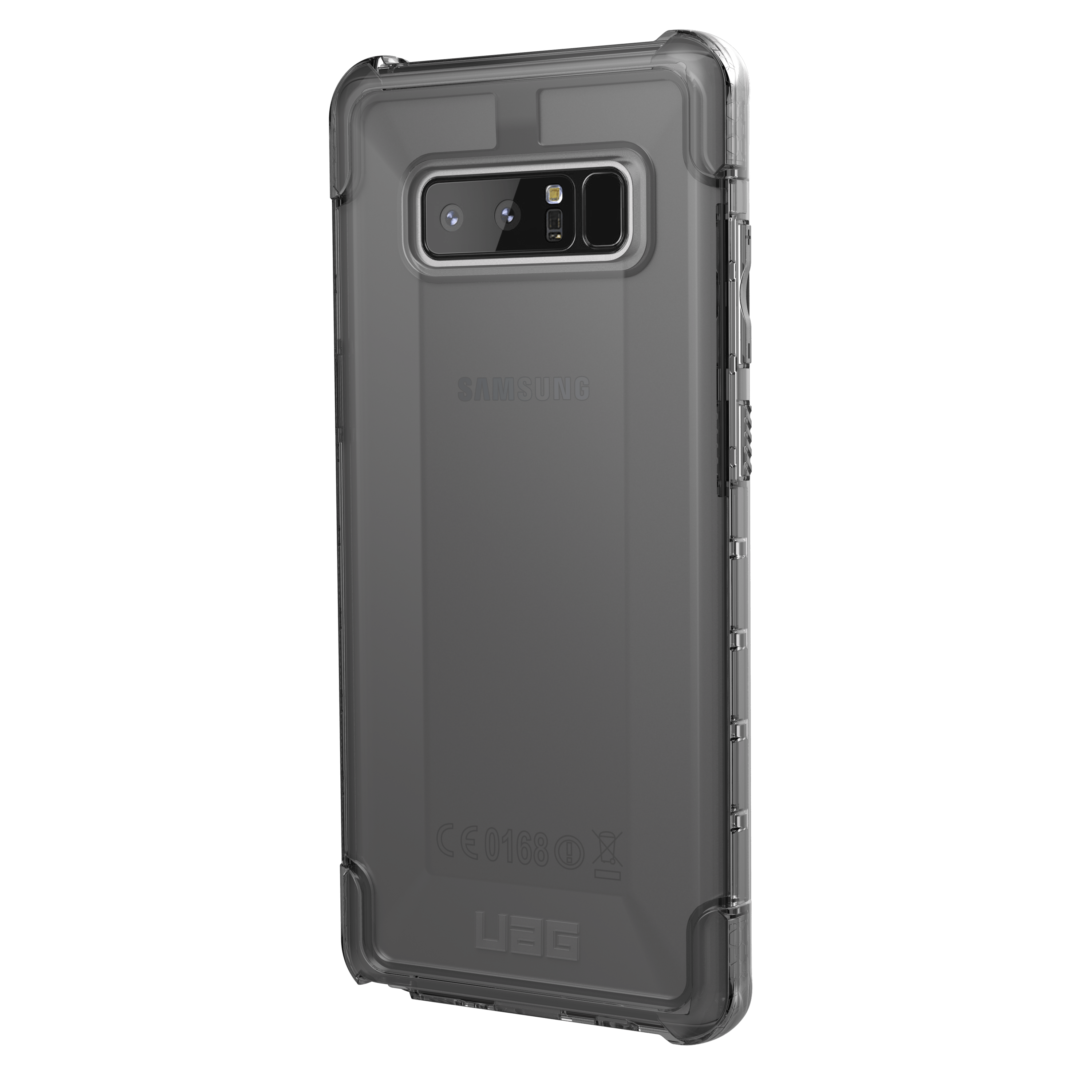 check out 6ccc8 e8c02 Plyo Series Galaxy Note 8 Case