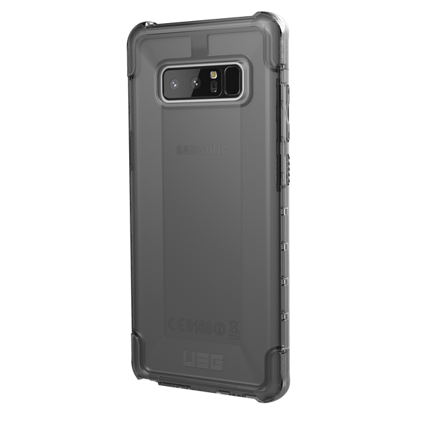 check out 3145d 92ba3 Plyo Series Galaxy Note 8 Case