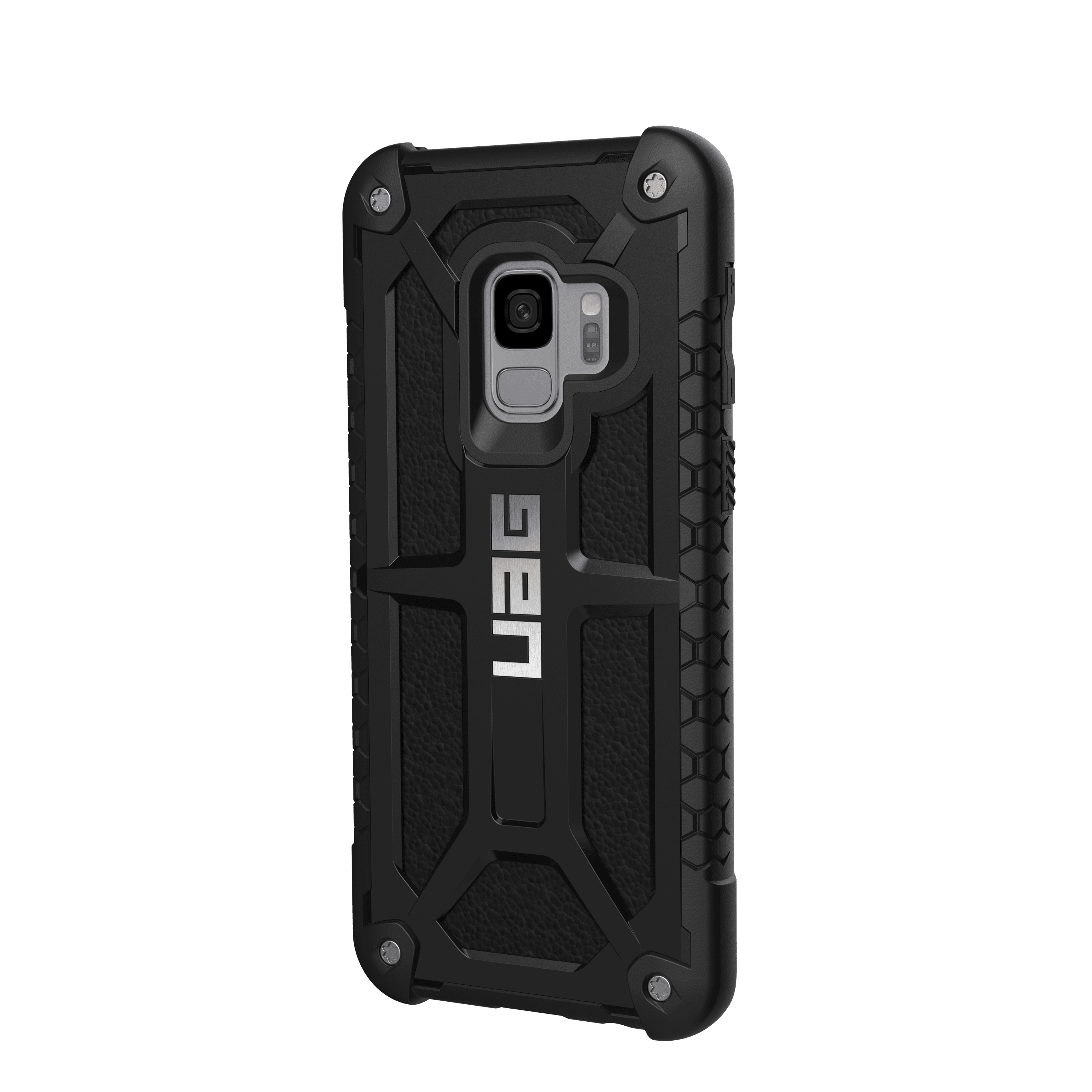 reputable site 17e39 eab2e Monarch Series Galaxy S9 Case