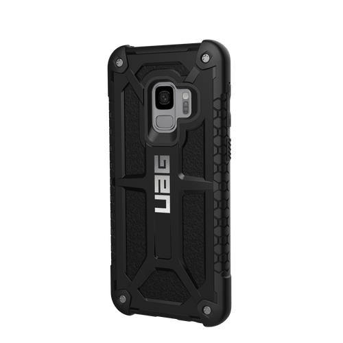 sports shoes f52e4 32b9f Rugged Samsung Galaxy S9 Cases from UAG - Get Drop Tested Protection ...