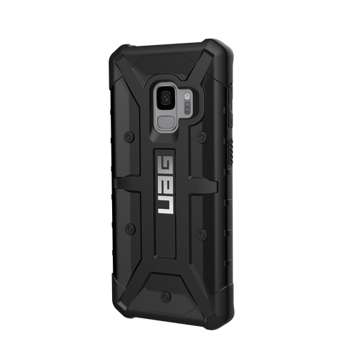 sports shoes 803bf ef894 Rugged Samsung Galaxy S9 Cases from UAG - Get Drop Tested Protection ...