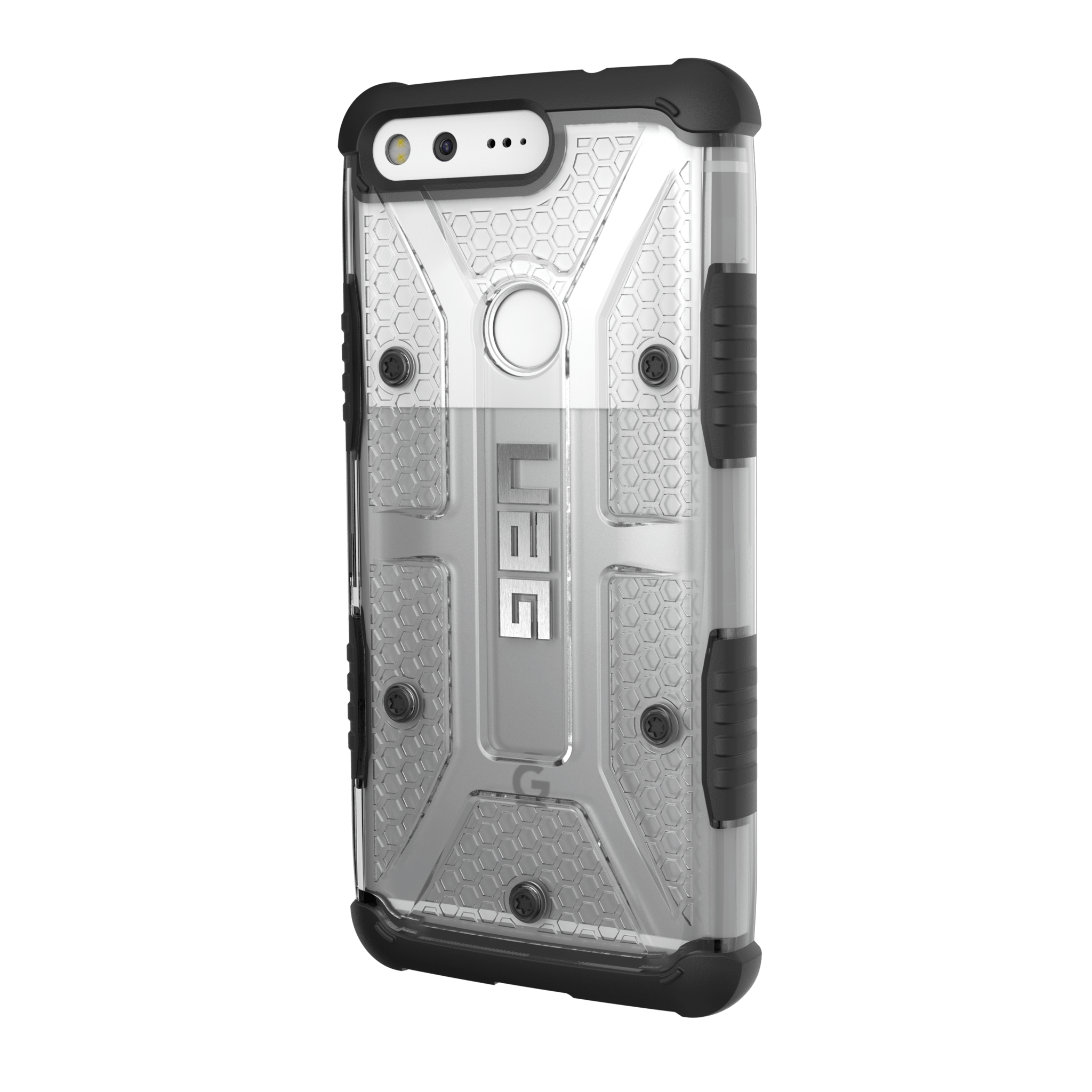 super cute d9ed0 cd73d Rugged Google Pixel Case - MIL SPEC Protection – URBAN ARMOR GEAR