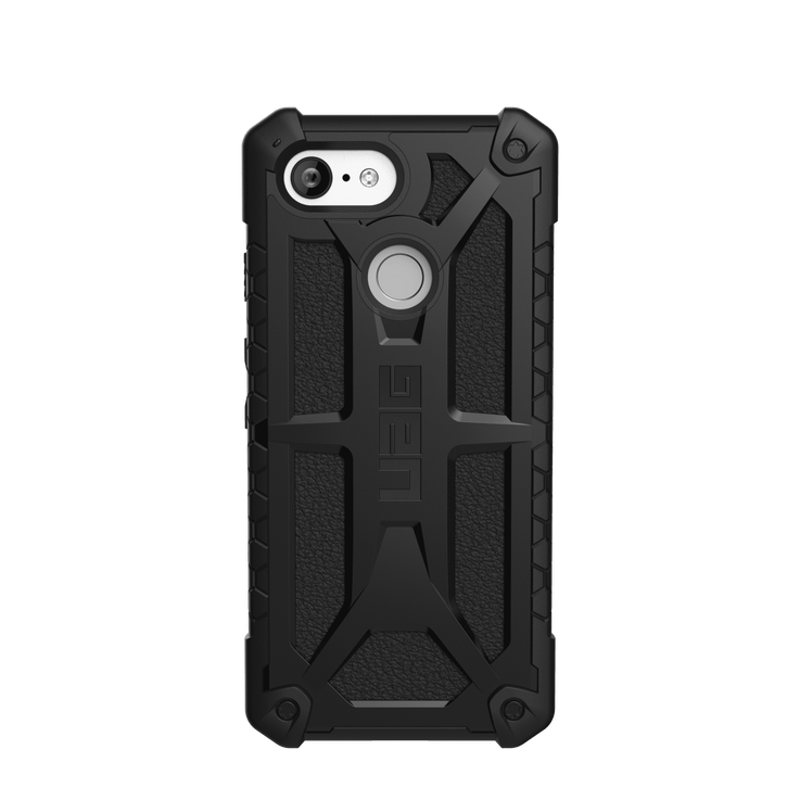 separation shoes 849c4 00d0a Google Pixel 3 Premium Case - Feather-Light Rugged Protection by UAG ...