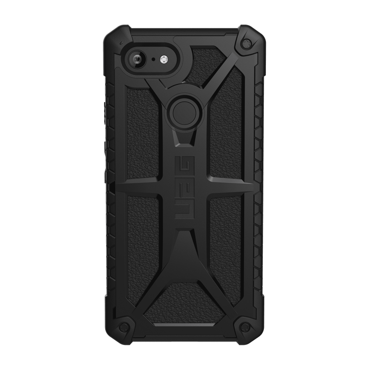 huge selection of d6d3c 88bf3 Google Pixel 3 XL Premium Case Feather-Light Rugged Protection by ...