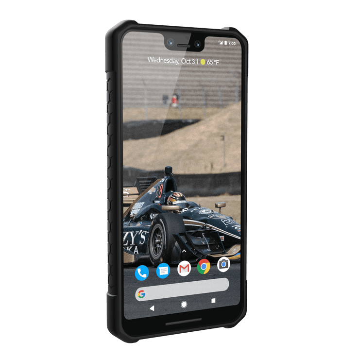 huge selection of 3df73 35112 Google Pixel 3 XL Premium Case Feather-Light Rugged Protection by ...