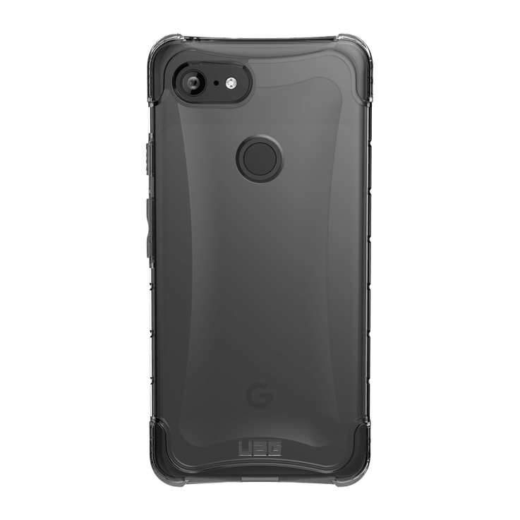 separation shoes f1d17 e2227 Feather-light Rugged Google Pixel 3 XL Case - by Urban Armor Gear ...