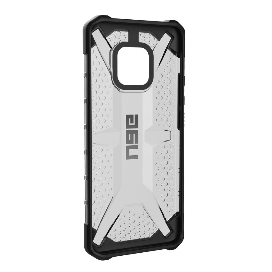 online store b08ed 8e4d8 Lightweight Rugged Huawei Mate 20 Pro Cases by Urban Armor Gear (UAG ...