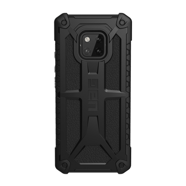 competitive price 81f65 62a85 Monarch Series Huawei Mate 20 Pro Case
