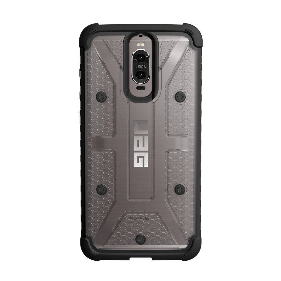 rugged huawei mate 9 pro case uag mil spec protection urban armor gear. Black Bedroom Furniture Sets. Home Design Ideas