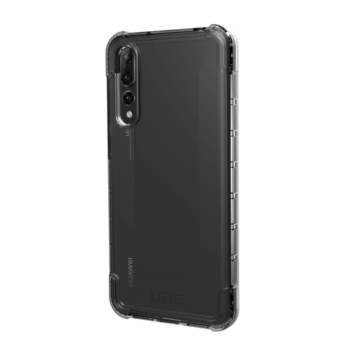 a073c11cf Rugged, Lightweight, Drop-Tested Cases for Phones, Tablets & Laptops