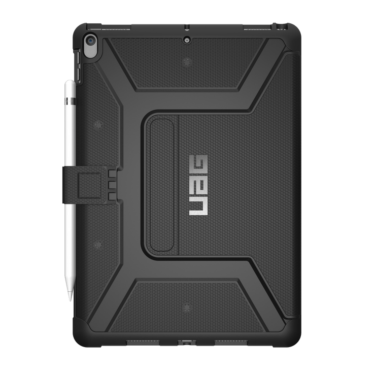 low priced ee7b3 c79fe Case for iPad Air 10.5-inch (2019) | Rugged Lightweight Protection ...
