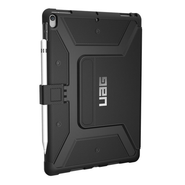 Case For Ipad Air 10 5 Inch 2019 Rugged Lightweight