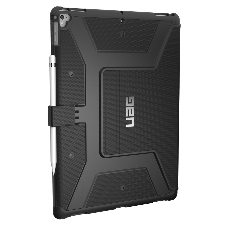 super popular 4b41a 2a0c5 UAG Rugged Cases for iPad Pro 12.9 (2nd Gen & 1st Gen) Cases - Mil ...