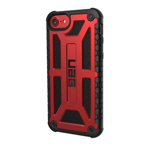 military case iphone 8